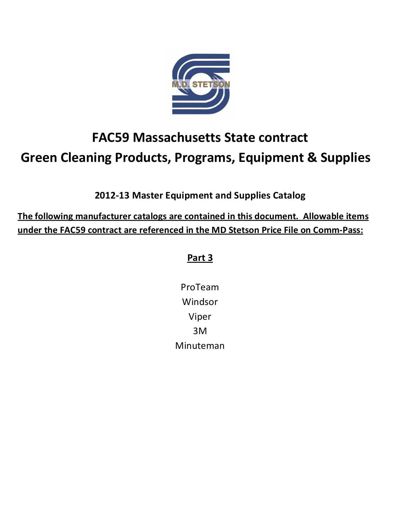 pdf for Lindhaus Vacuum Activa Pro manual