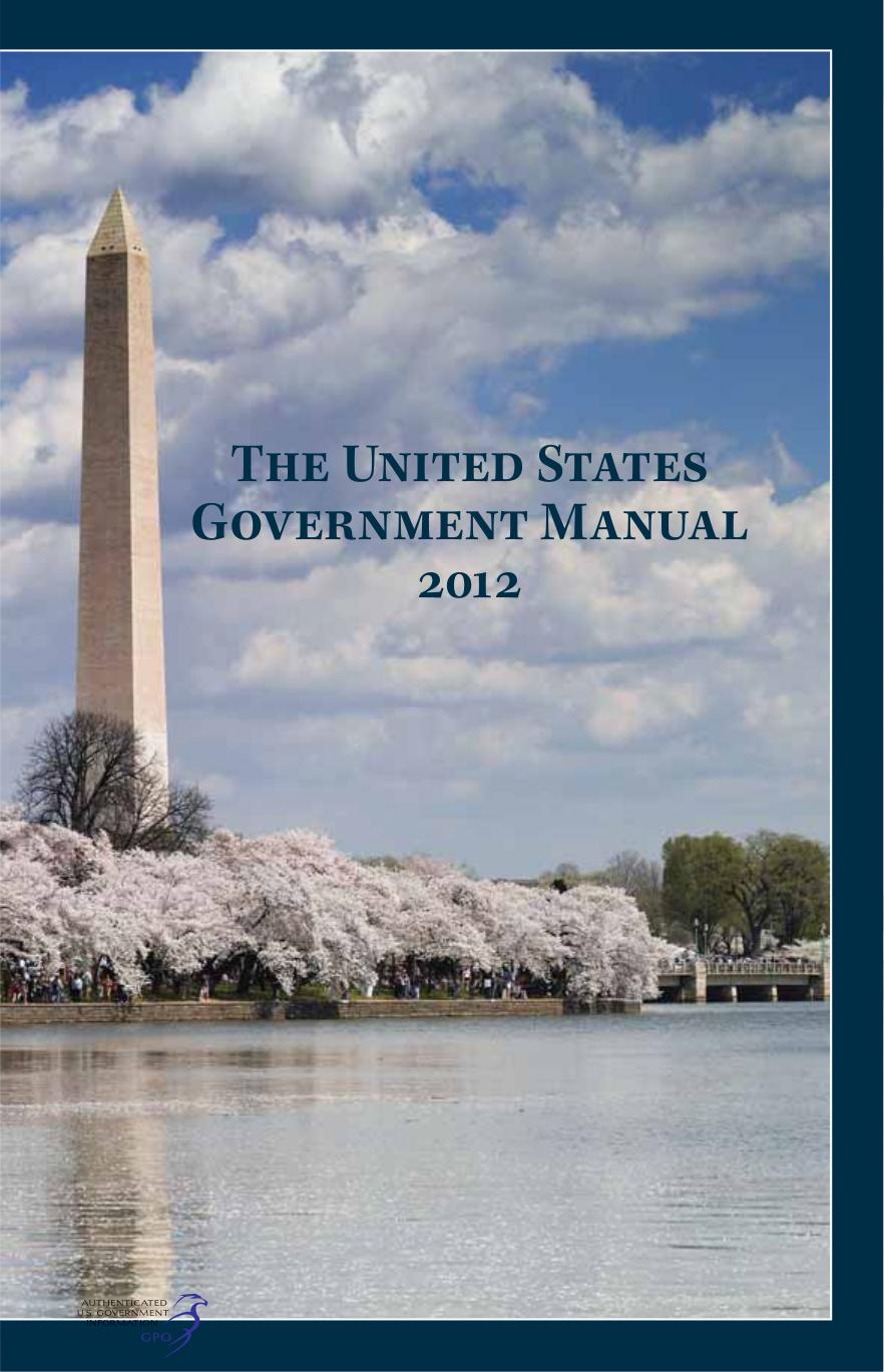 pdf for Lenoxx Telephone PH-319P manual