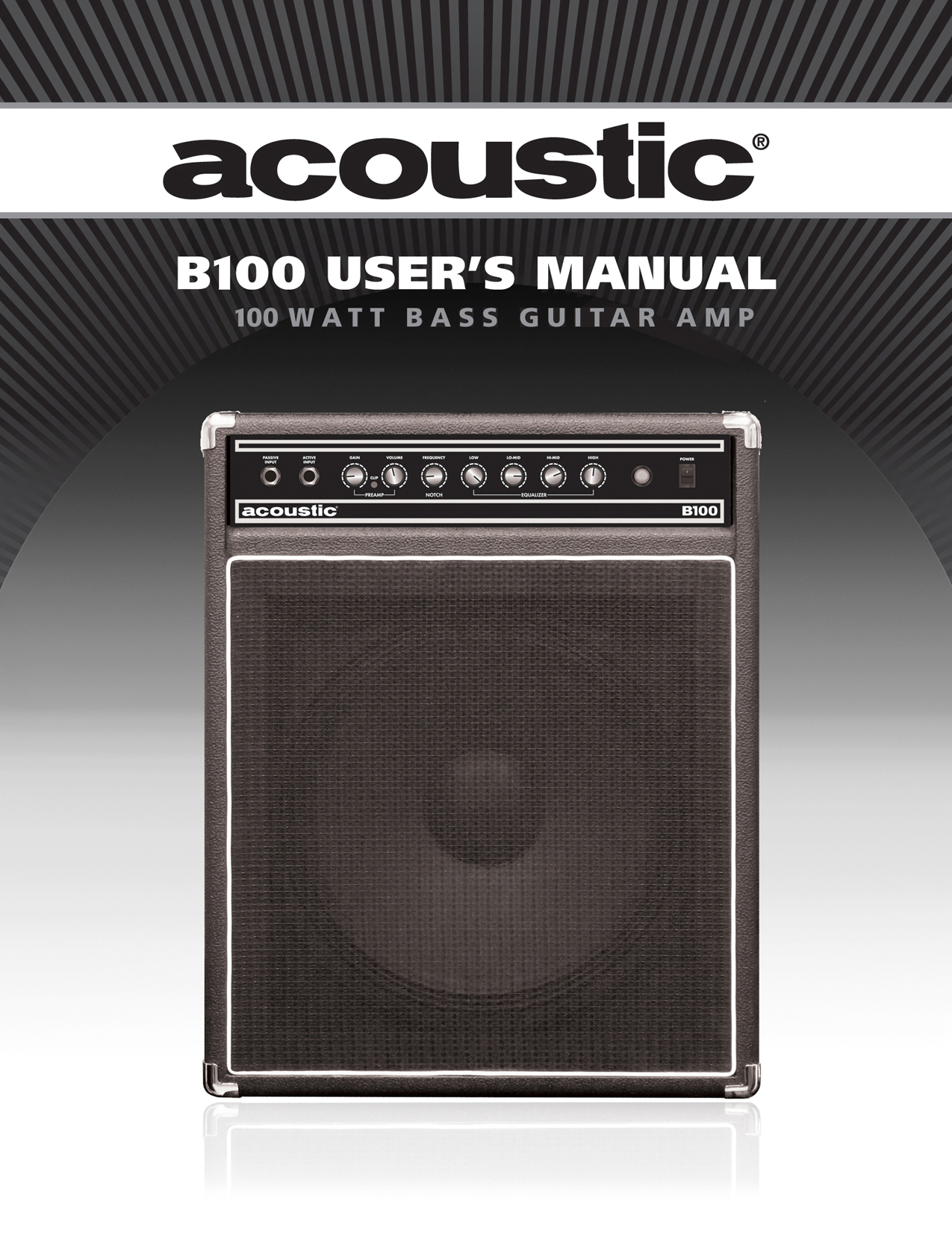 pdf for Wasp Other B100 Time Clock manual