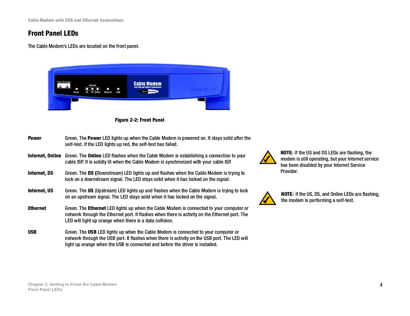 Centurylink Westell 7500 Manual Epub Download