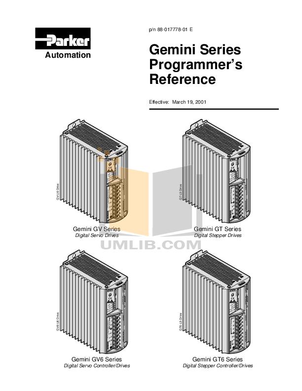 pdf for Gemini Speaker GT-1202 manual