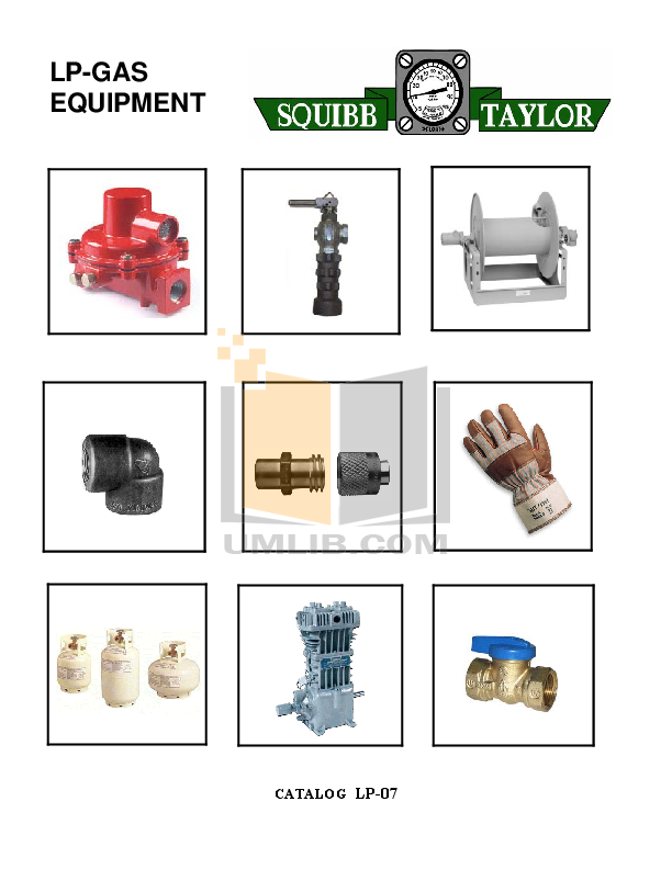 pdf for Asko Dryer T721 manual
