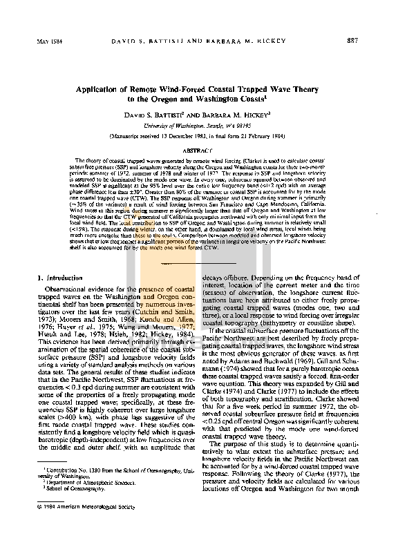 pdf for Equator Dishwasher SB72 manual