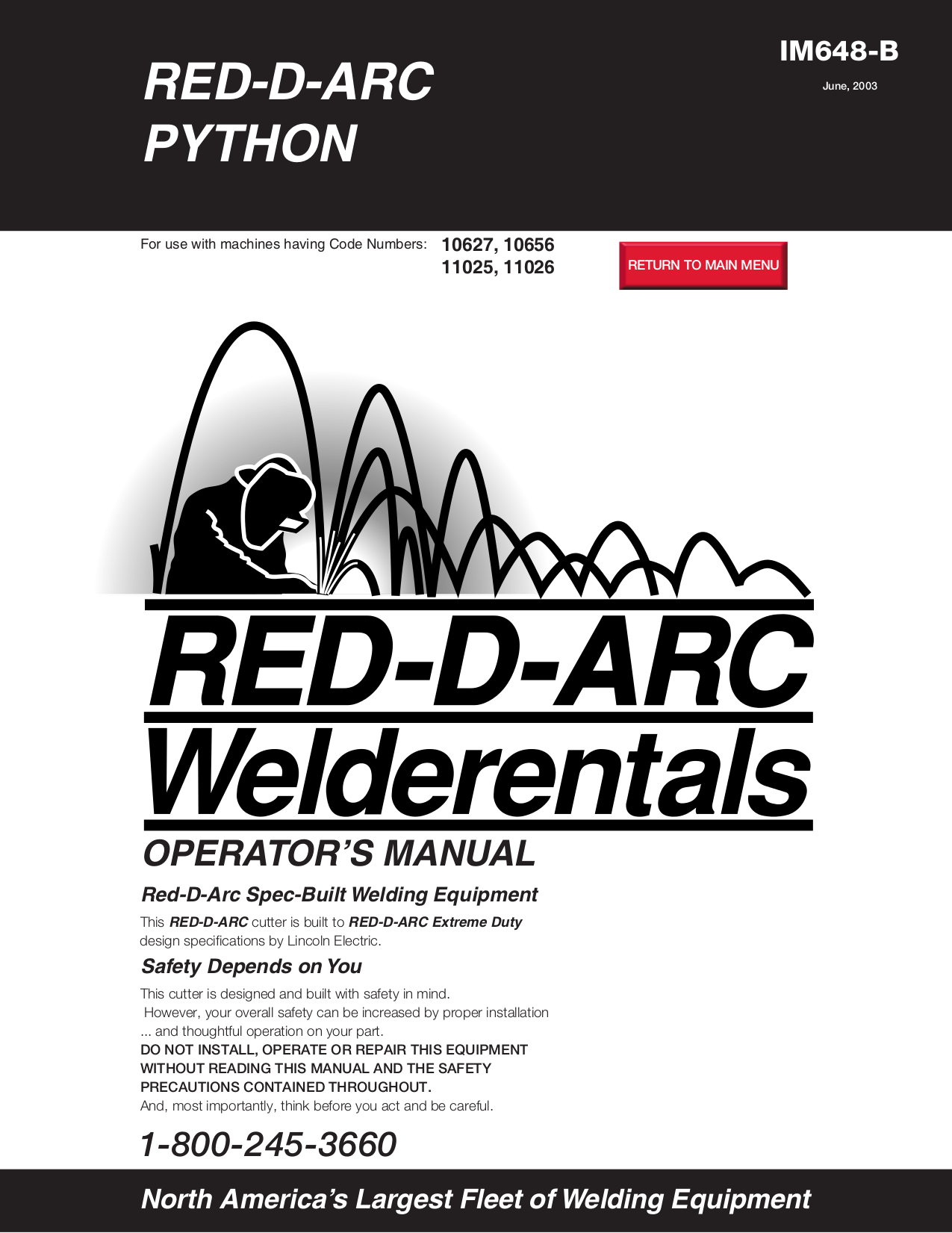 pdf for Jobsite Other BT-RF Transformers manual