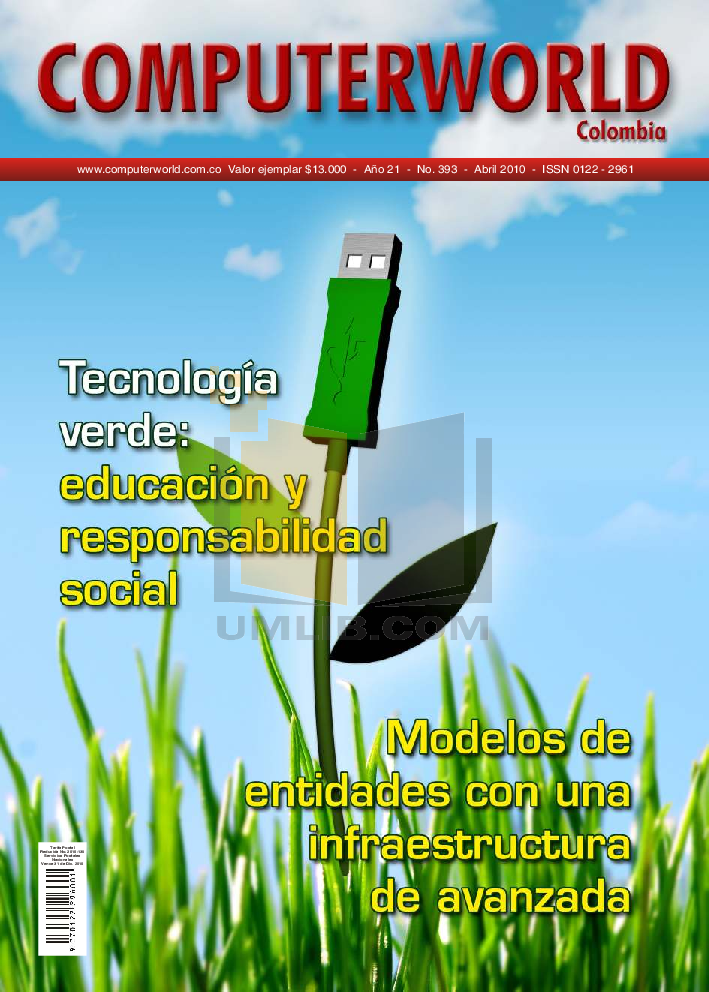 pdf for AOC TV L32W961 manual