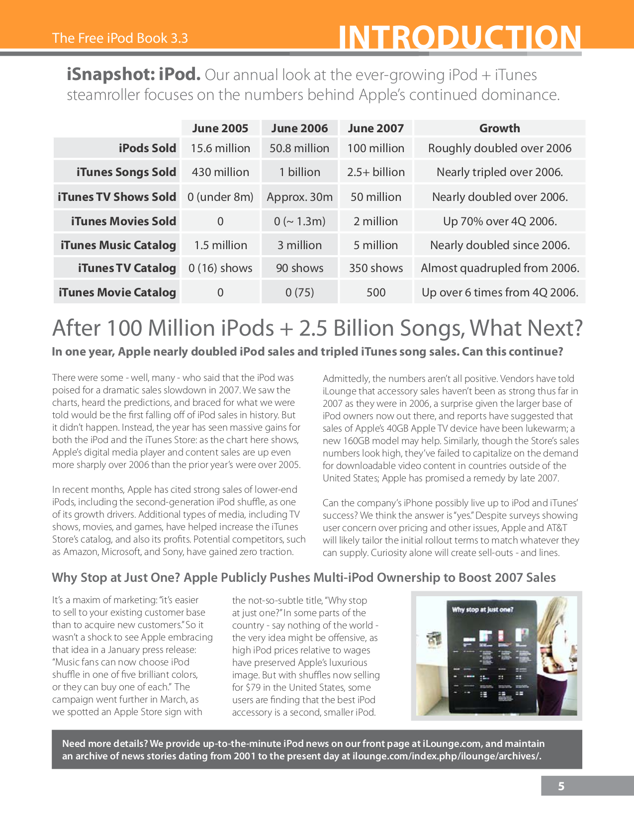 jWIN Digital Photo Frame JP-177 pdf page preview