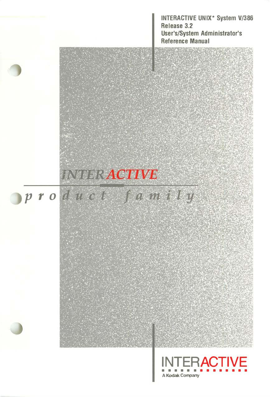 pdf for jWIN Digital Photo Frame JP-177 manual