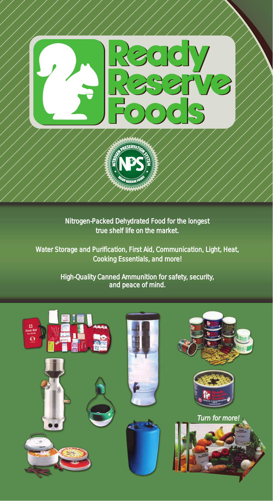 pdf for Nesco Other FD-1000 Food Dehydrator manual
