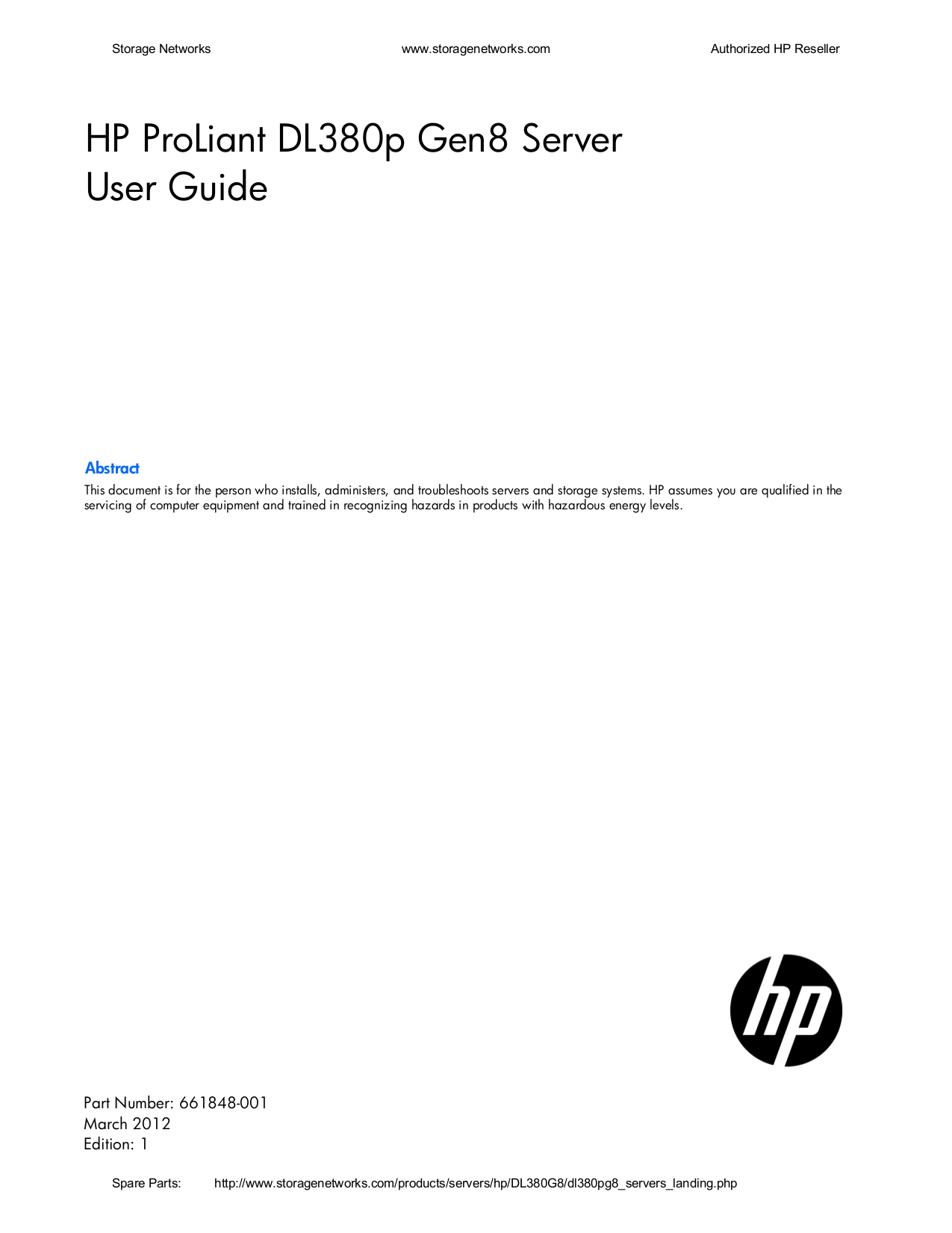 pdf for Laser Storage CASE-2U manual