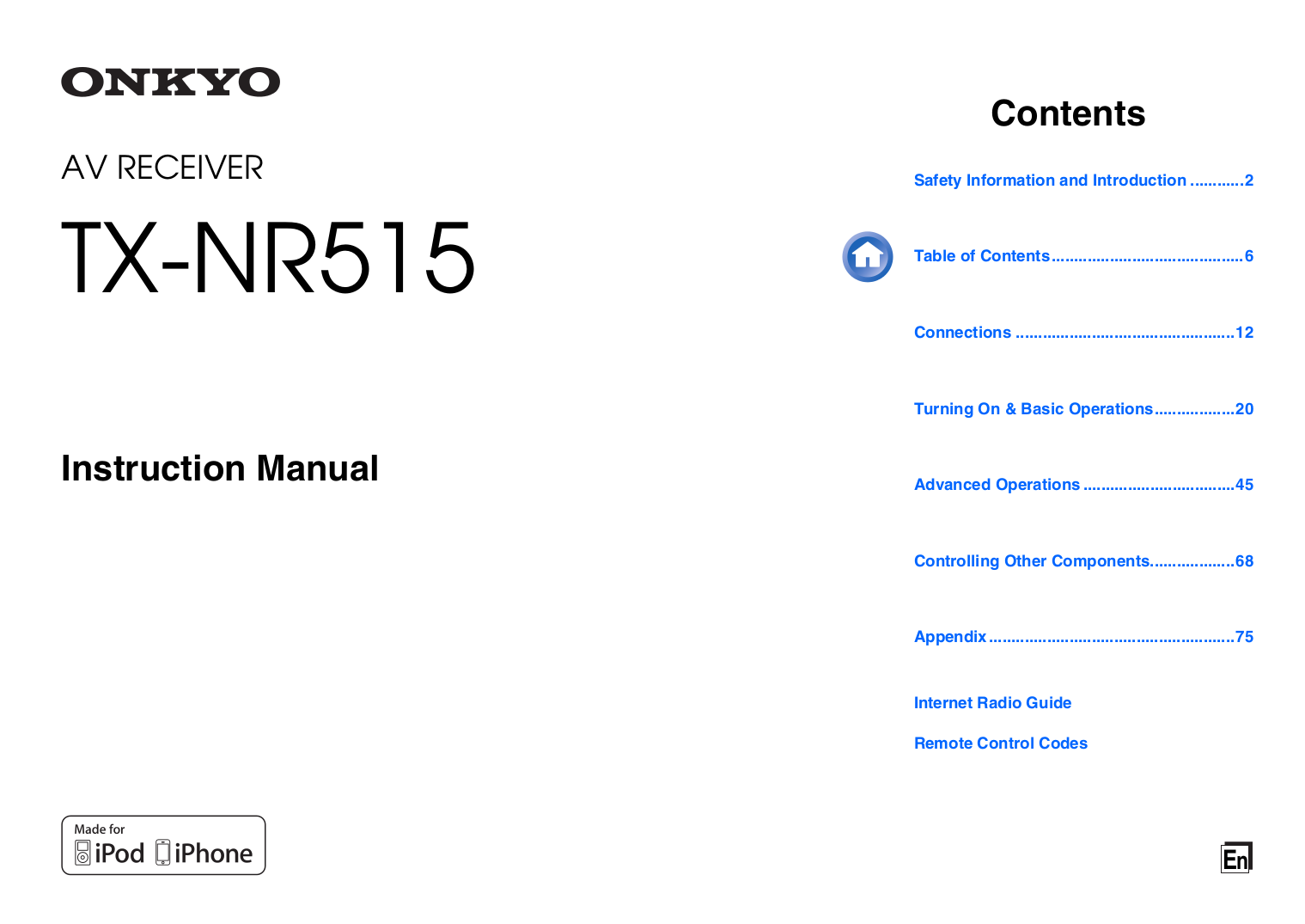 pdf for Lenoxx Other SL-328 Audio Players manual