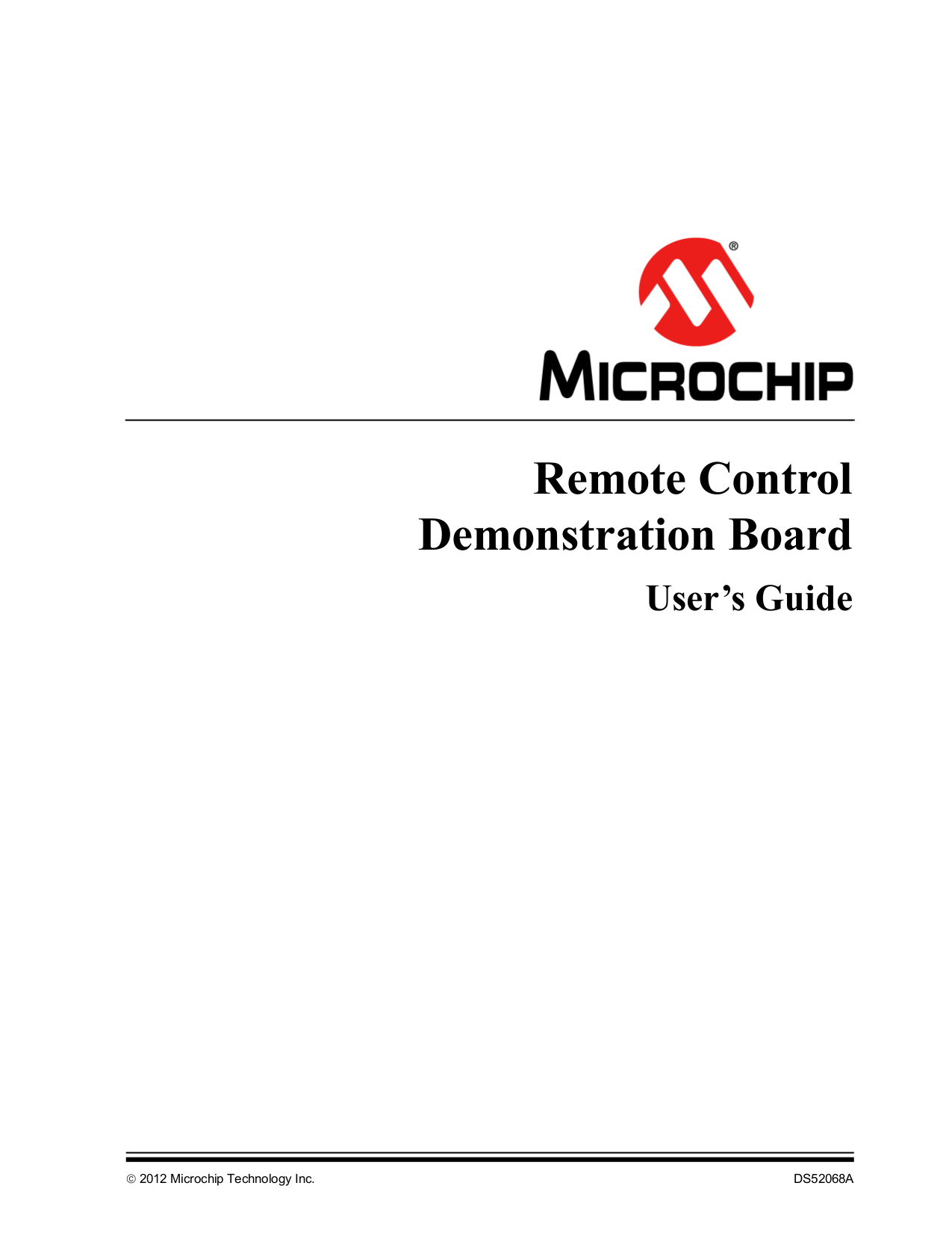 pdf for NAD Remote Control HTRM manual