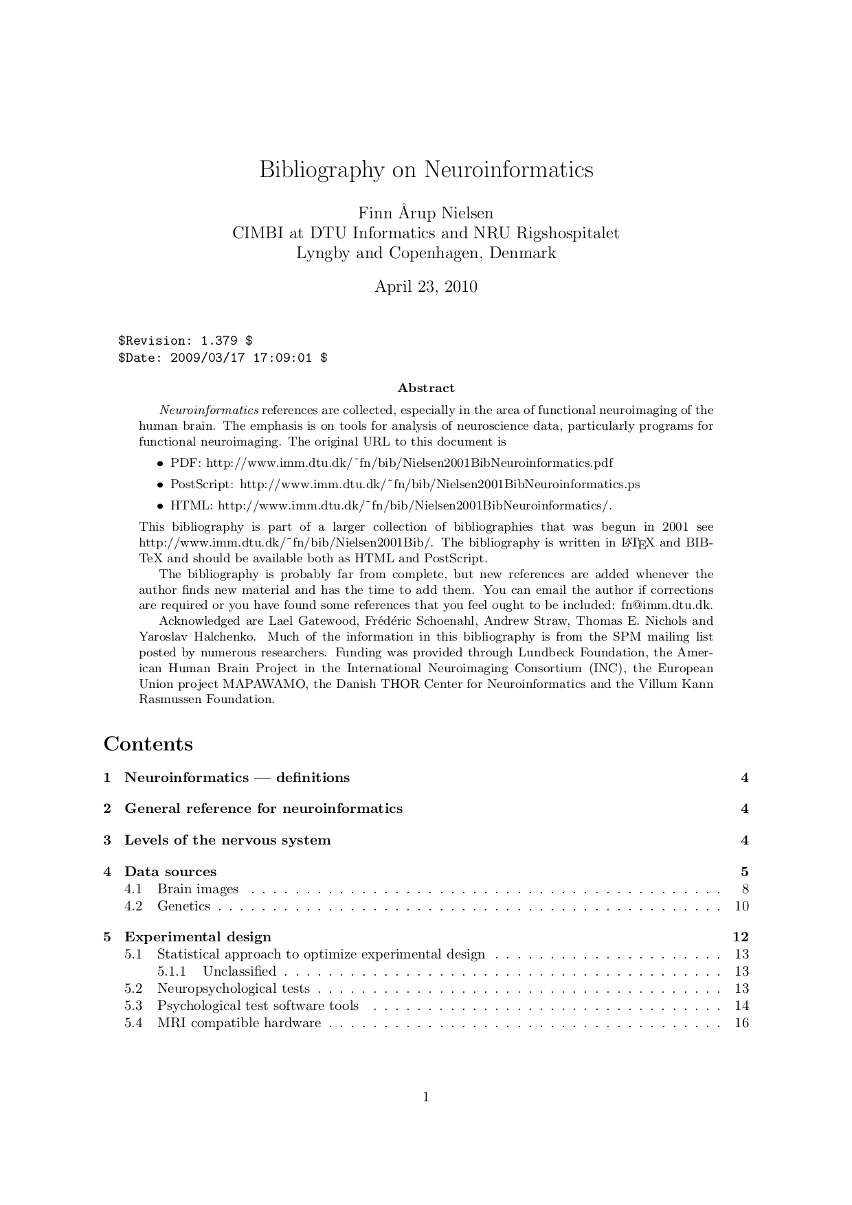 pdf for Neuros Other 442 pmp manual