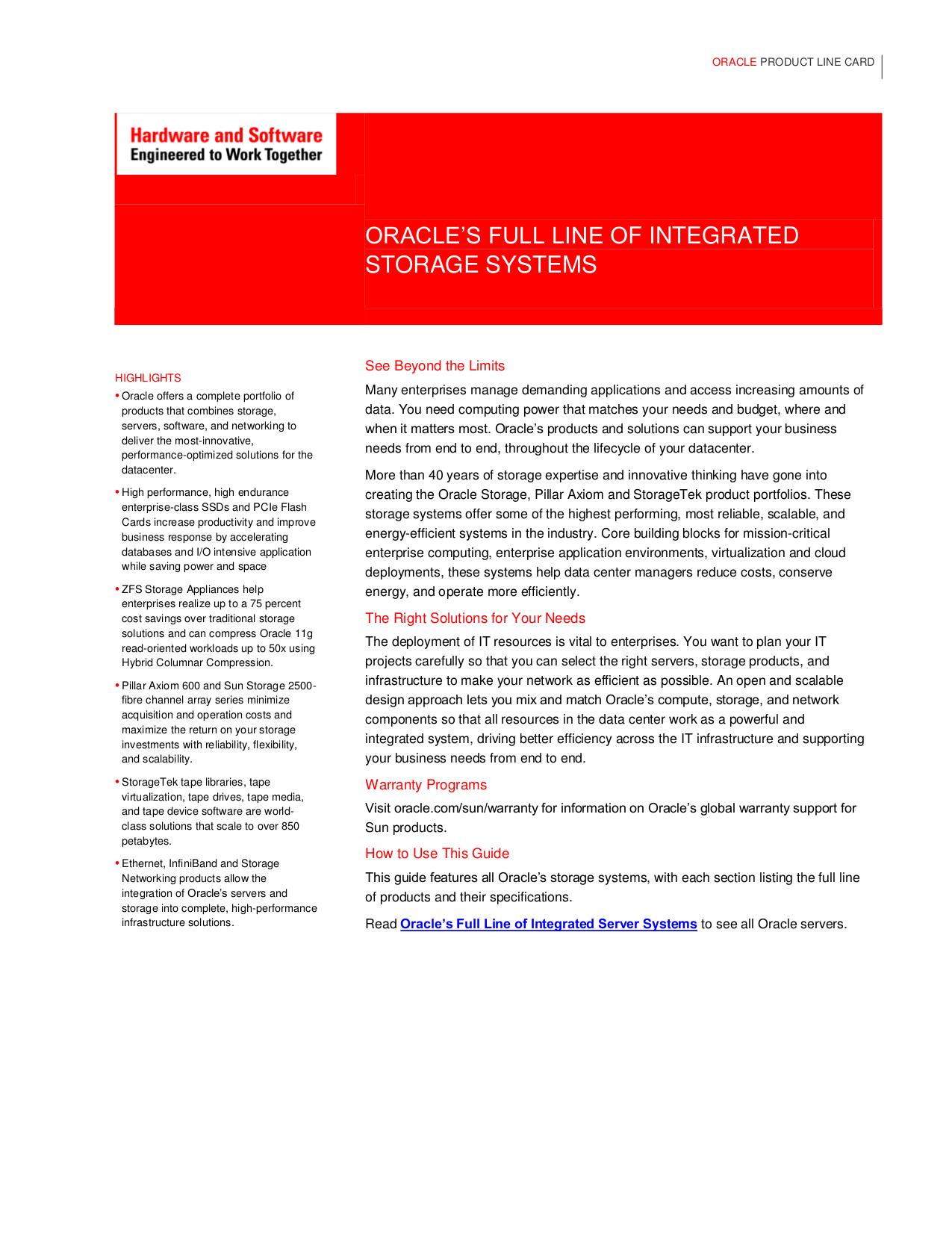 pdf for Laser Storage CASE-3U manual
