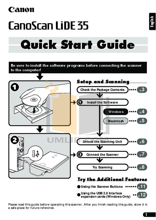 pdf for Adaptec Hub XHub4 manual