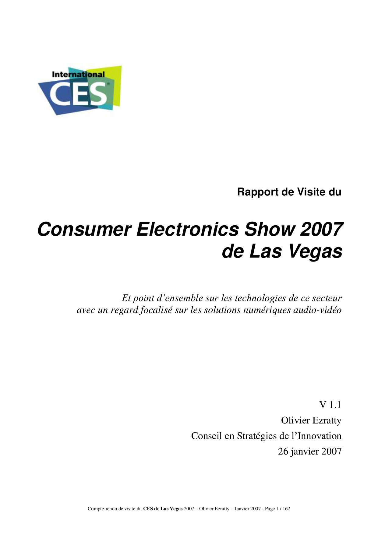 pdf for Linksys Telephone WIP320 manual