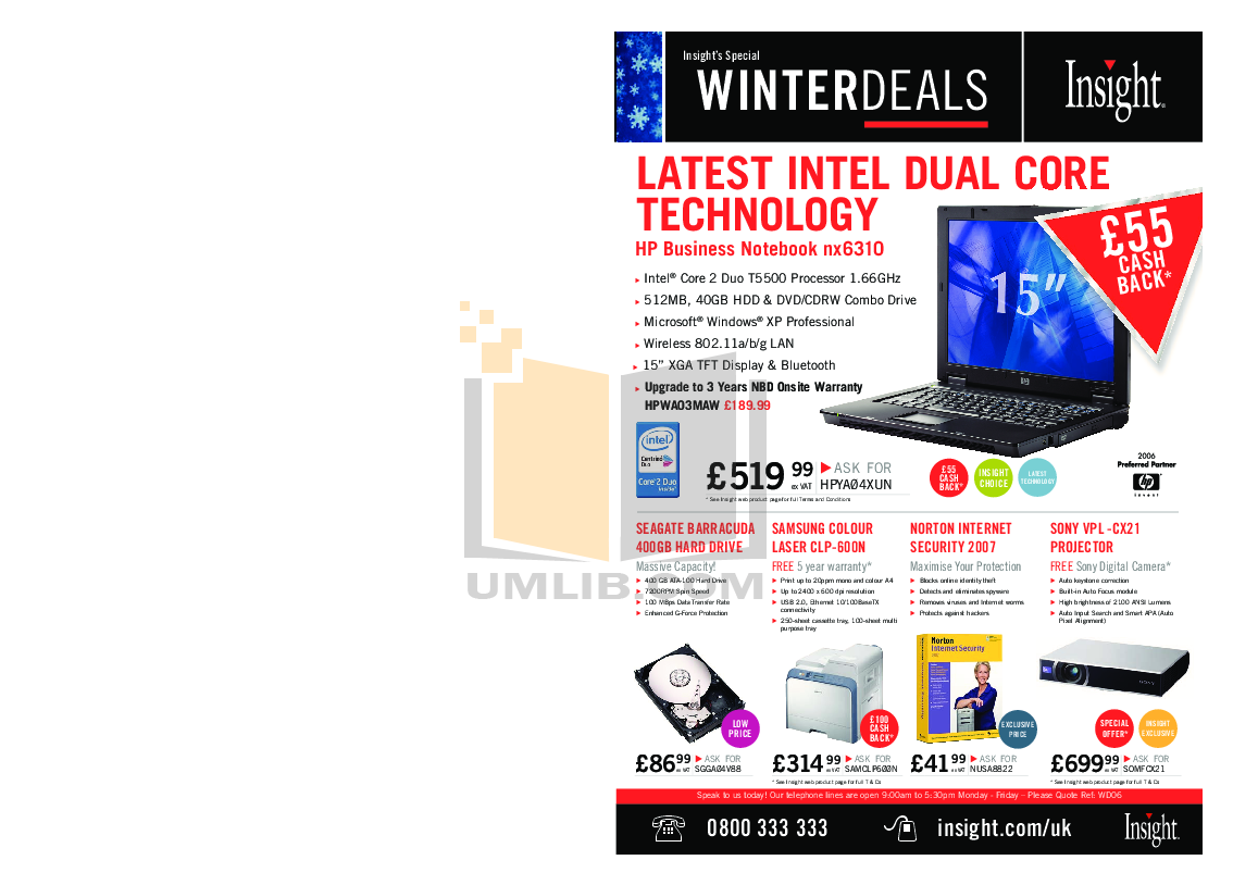 pdf for Acer Monitor AL1923 manual