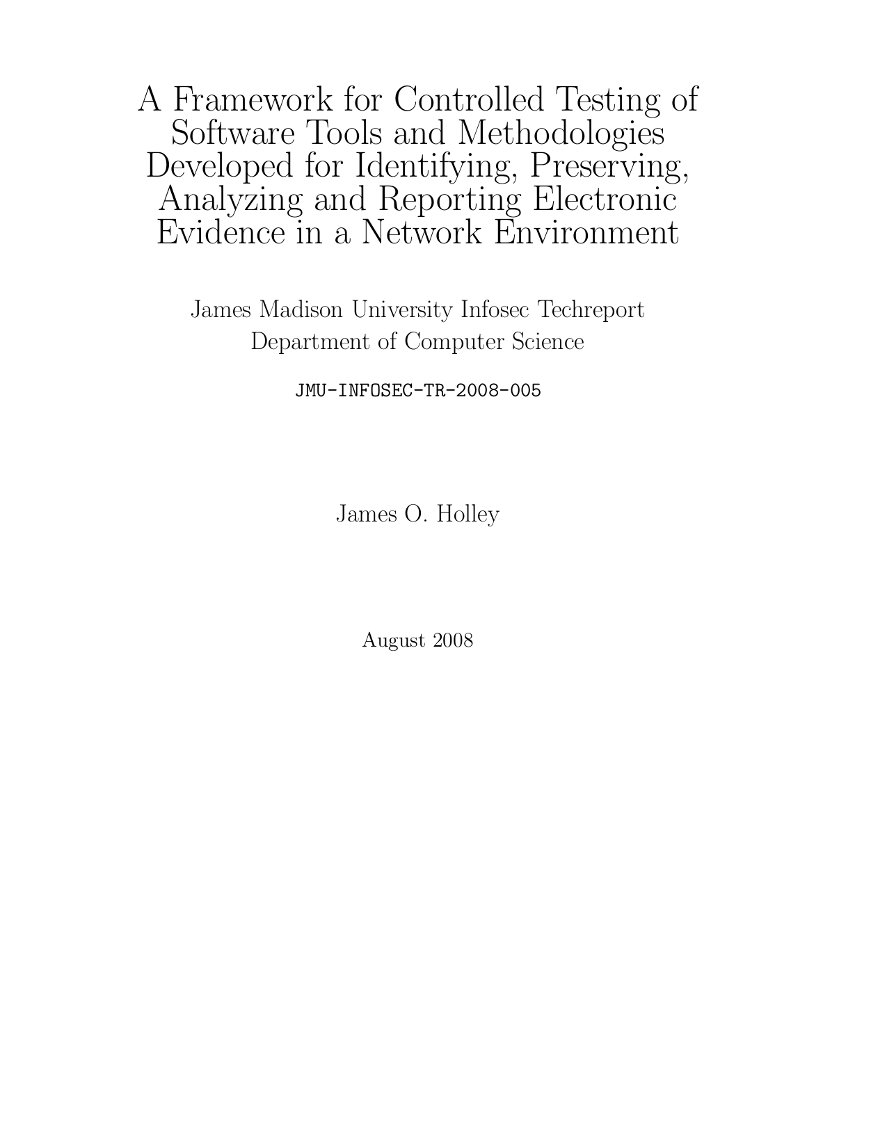 pdf for Wiebetech Storage DU8-0 manual