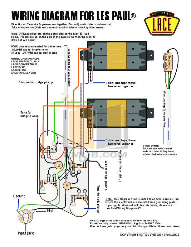 p90 tbx wiring diagram with Lace Sensor Dually Wiring Diagram on  as well Lace Sensor Dually Wiring Diagram also Tbx Wiring Diagram moreover Fender Mustang Guitar Wiring Diagram together with Fender Telecaster Electric Guitars Black Gold Wiring Diagrams.