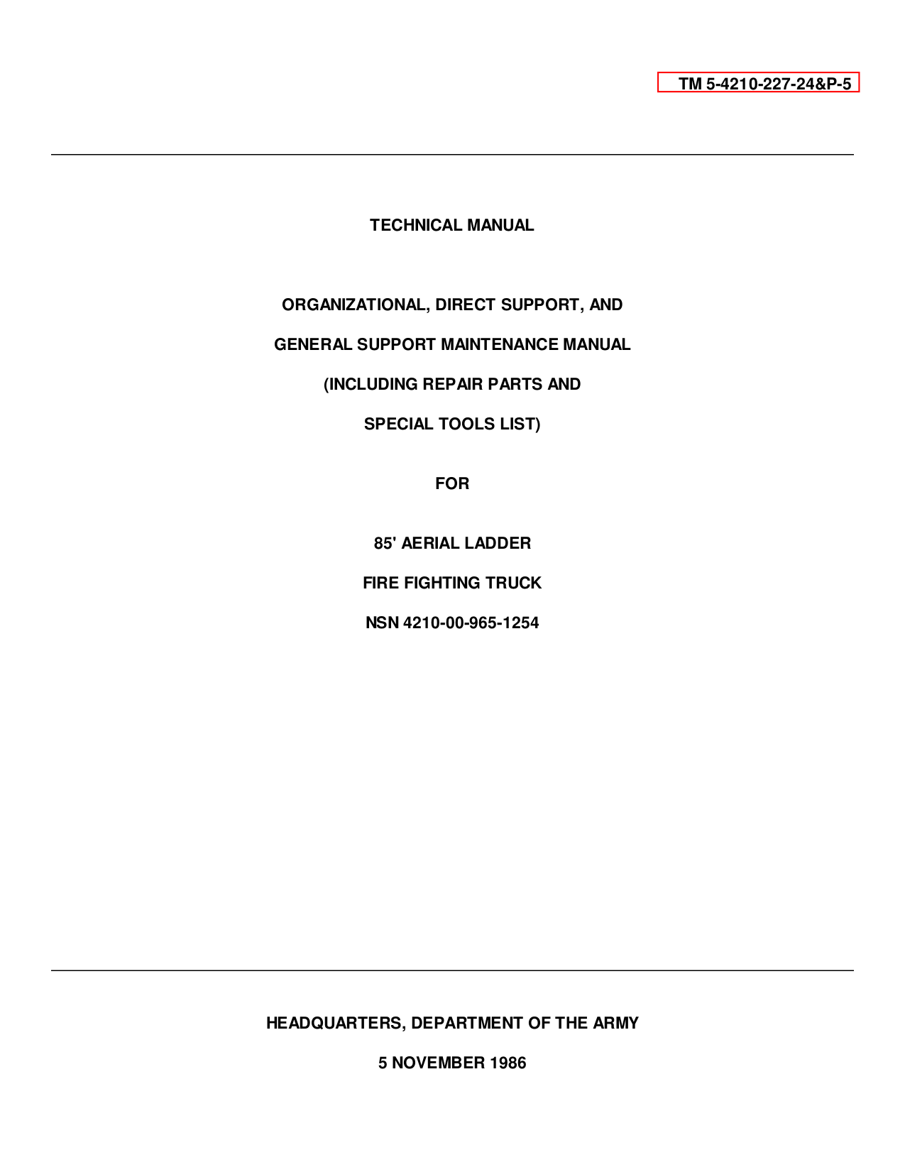 pdf for Westinghouse Other MT50 TILT Accessory manual