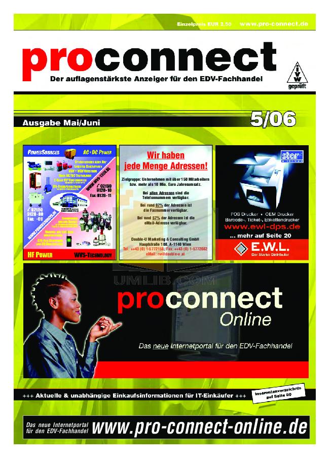 pdf for Asus Desktop Pundit P1-PH1 manual