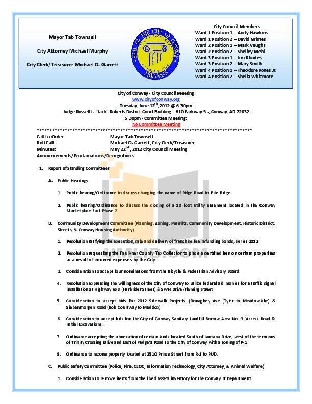 pdf for Acer Monitor AL1914 manual