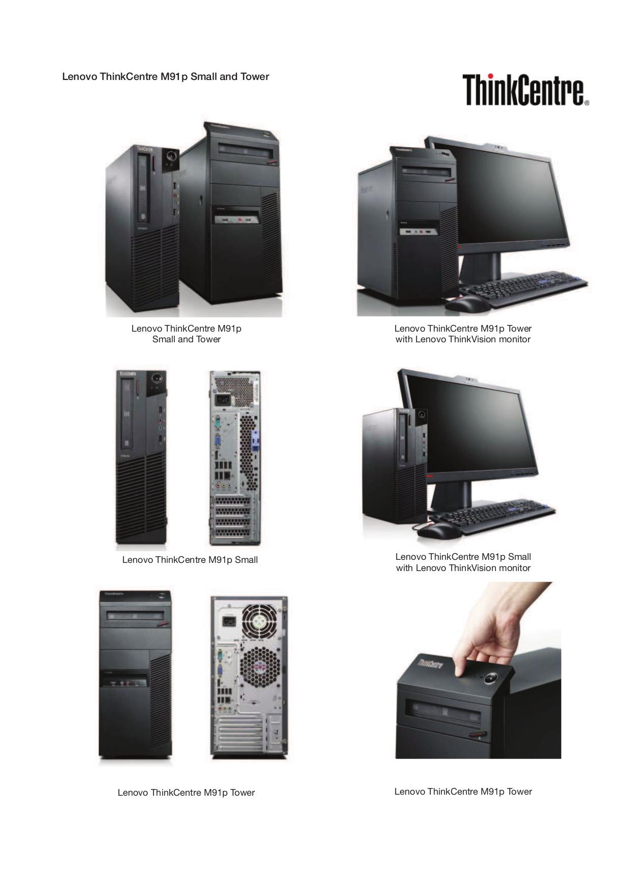pdf for Lenovo Keyboard 31P7415 manual