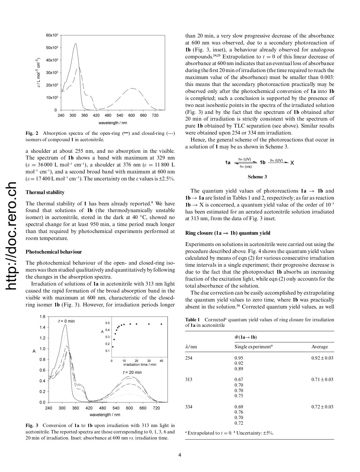 Leica Projector Pradovit P300 pdf page preview