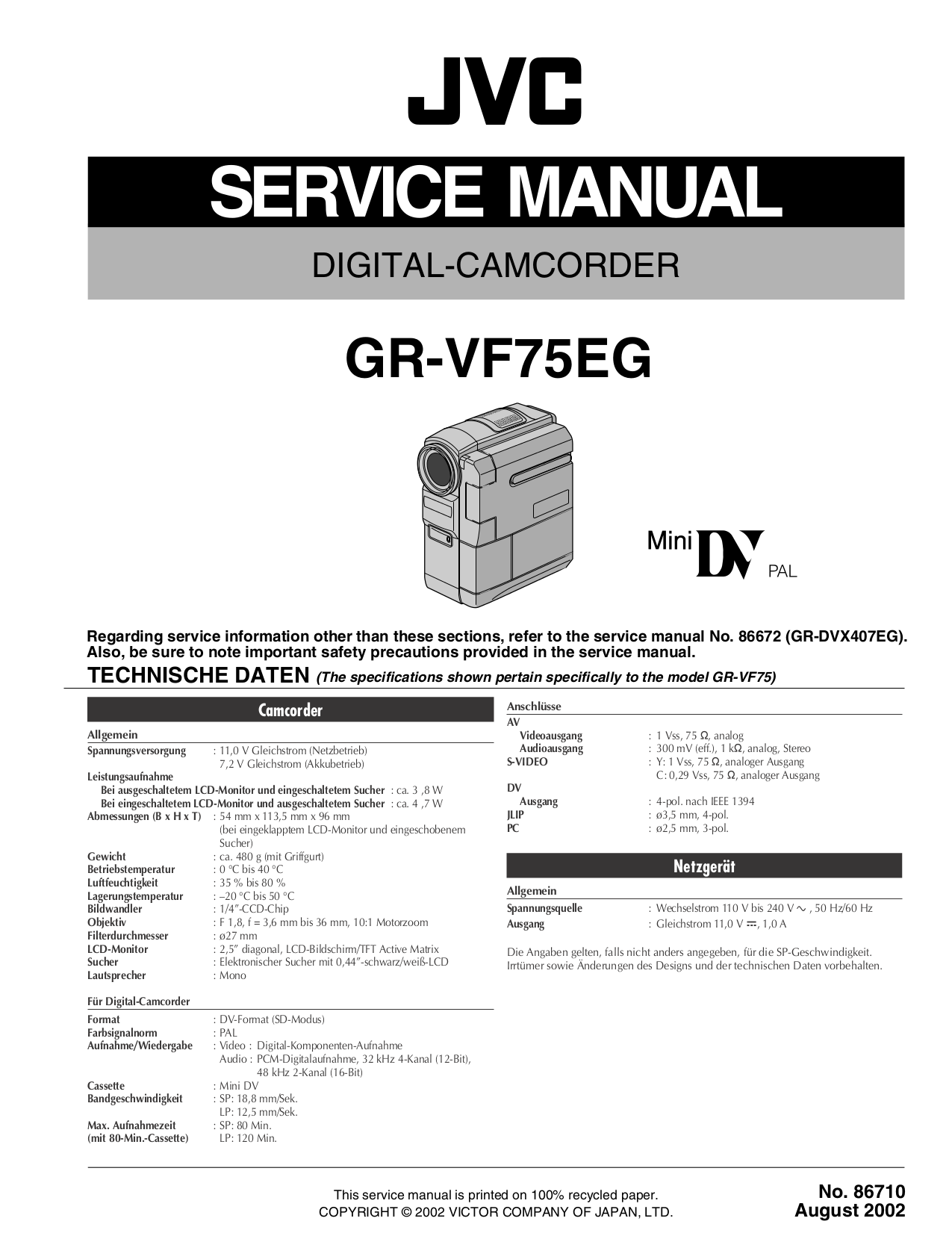 97 Jetta Wiring Diagrams Printer Friendly Jvc X80bt Manual Auto Electrical Diagram Download Free Pdf For Gr