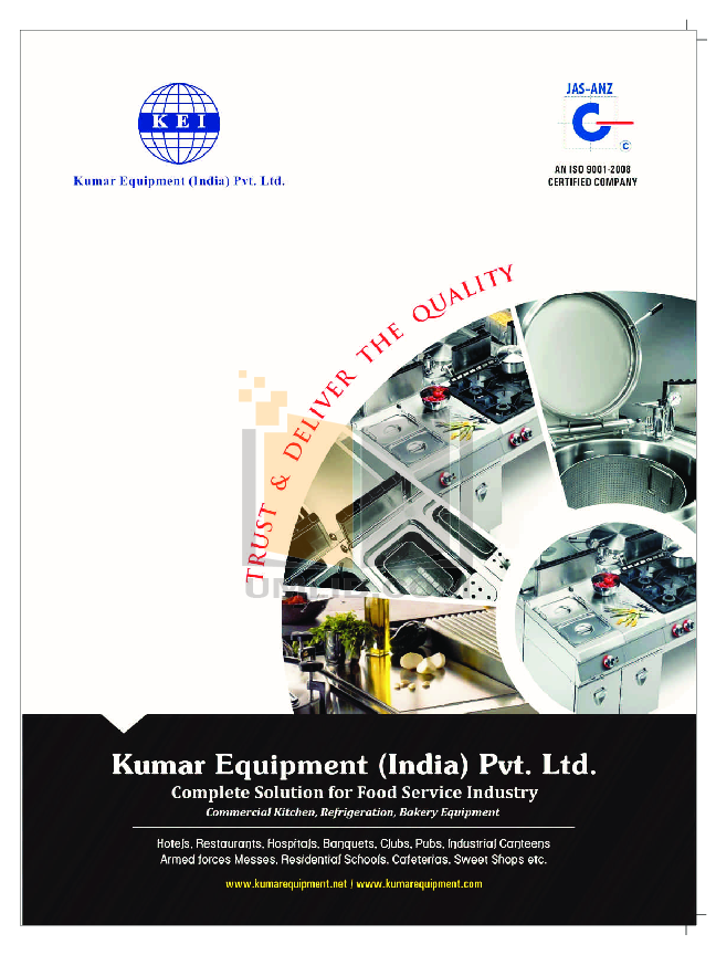 pdf for Cecilware Coffee Maker CS113 manual