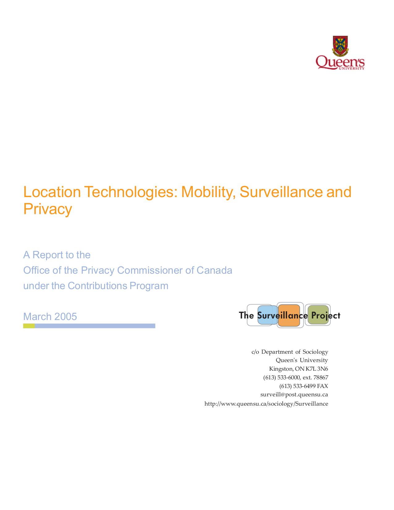 pdf for Wherify Cell Phone Wherifone G550 manual