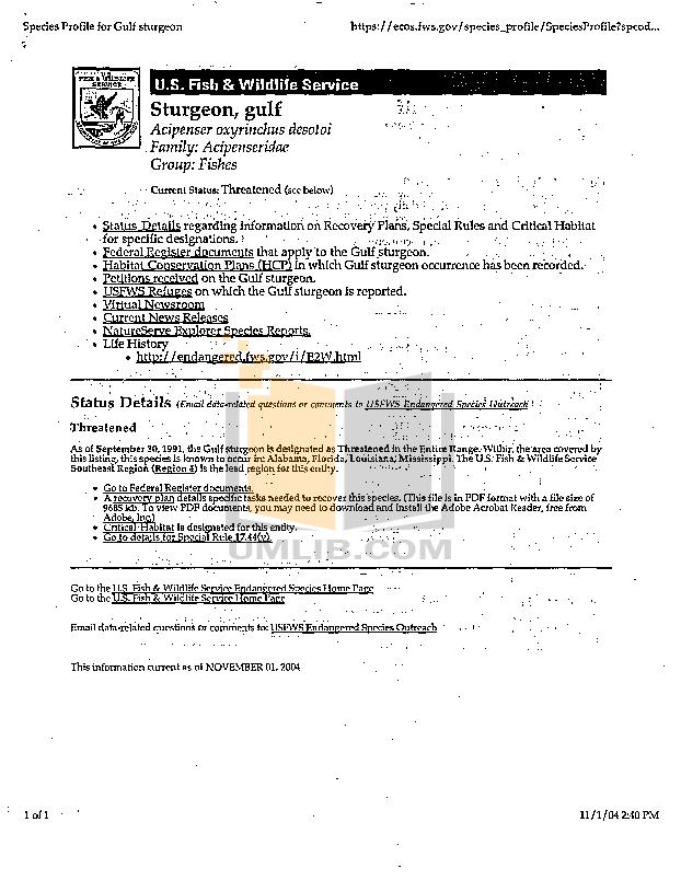 pdf for Acer Monitor AL1921 manual