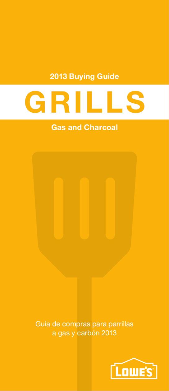 pdf for Weber Grill E-620 manual