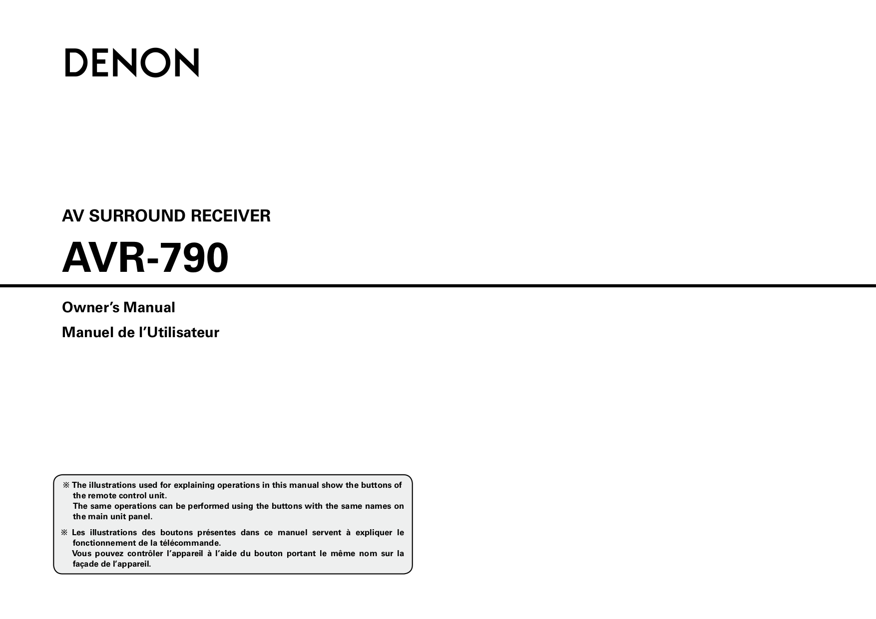 pdf for Lasonic MP3 Player FM-700USB manual
