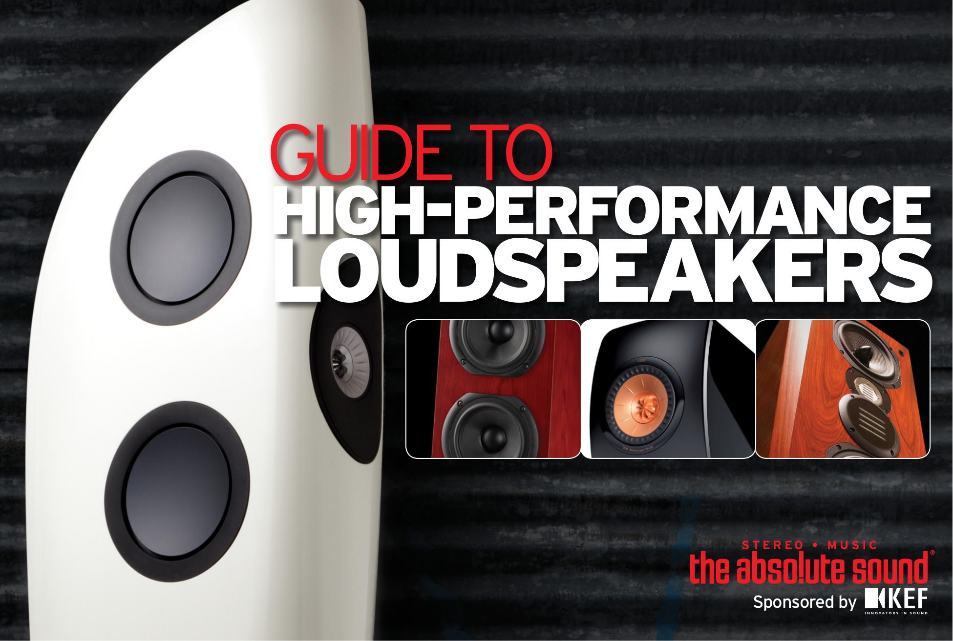 pdf for PSB Speaker System Alpha Alpha C manual