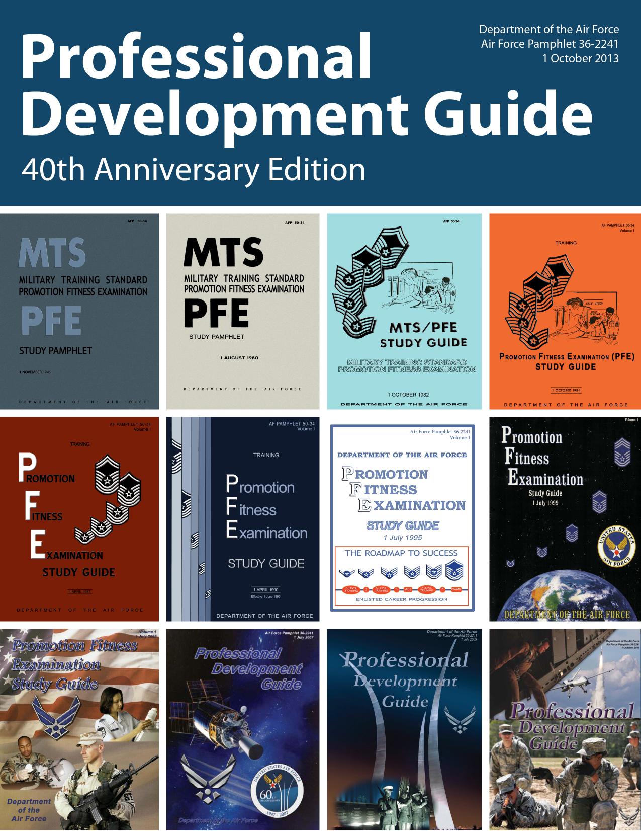 pdf for Lexicon Receiver MC-12B manual
