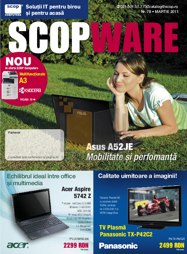 pdf for Acer Monitor V193B manual