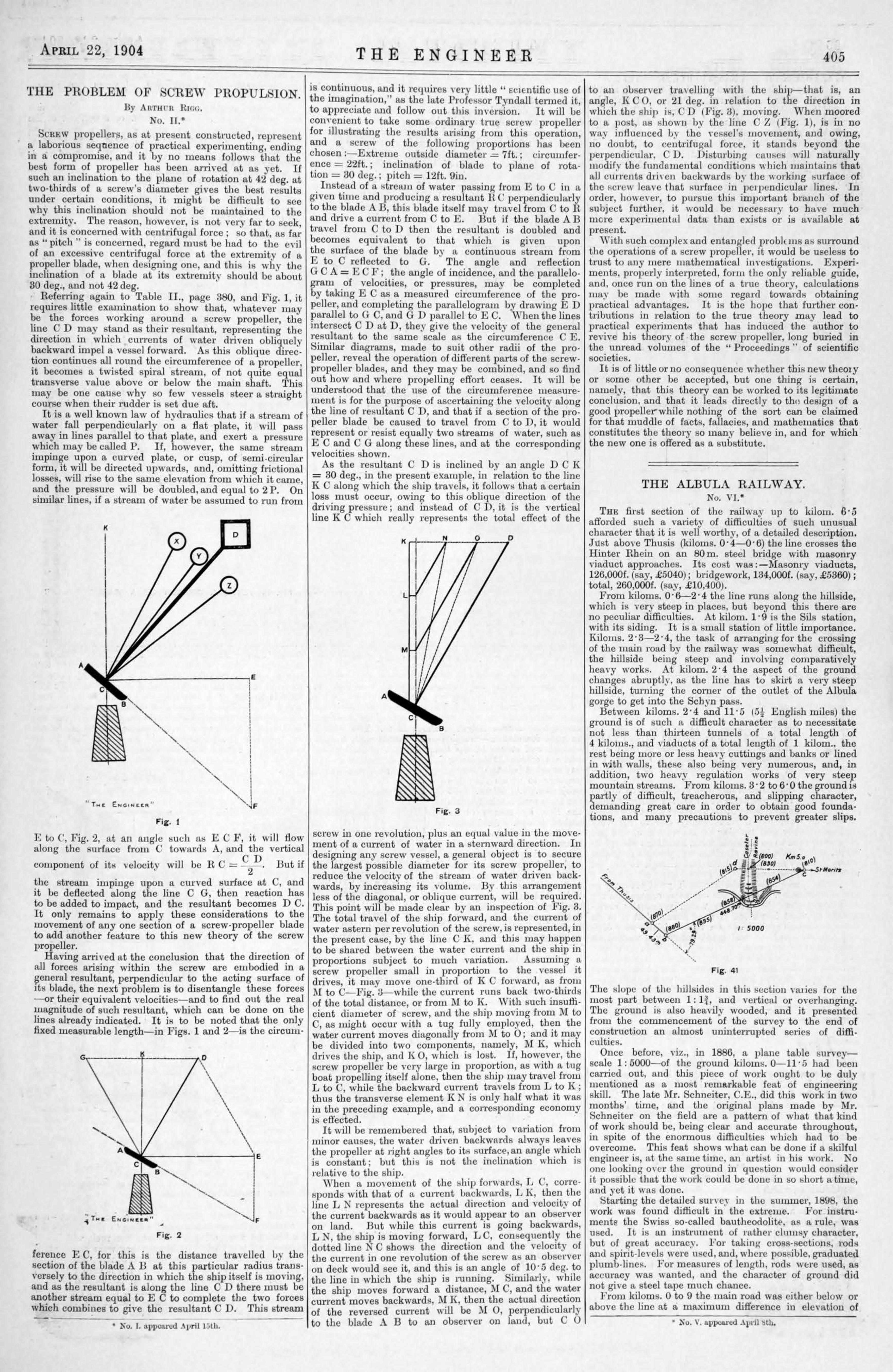 pdf for Westinghouse Other MT25 TILT Accessory manual