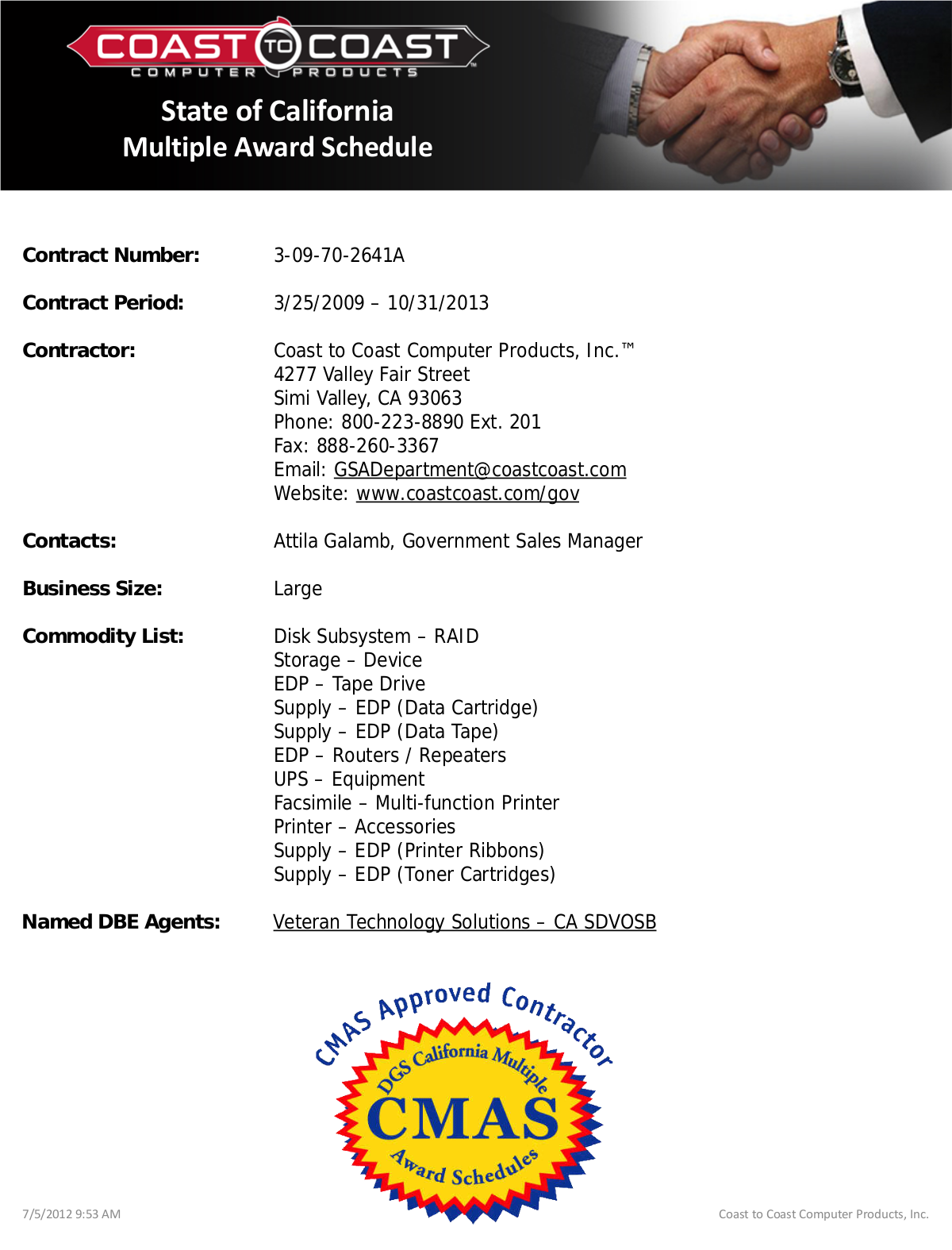pdf for Wasp Other DuraLine 2D Imager manual