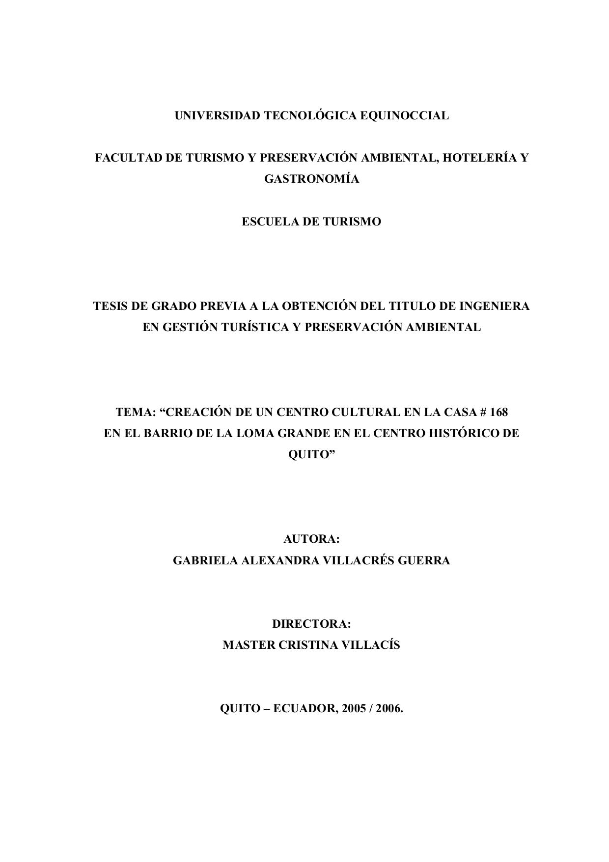 pdf for jWIN MP3 Player JX-MP112 manual