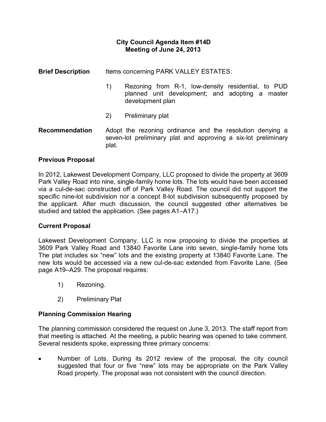 pdf for Jobsite Amp A30-X12 manual