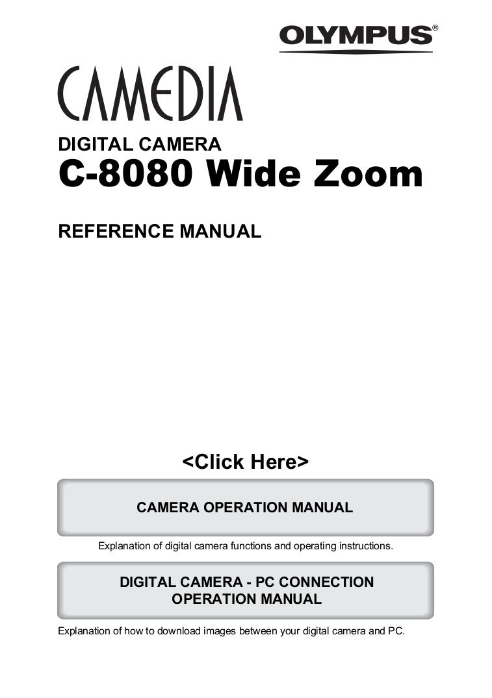 jWIN Digital Photo Frame JP-137 pdf page preview