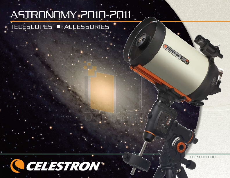 pdf for Celestron Other C90 Spotting Scopes manual