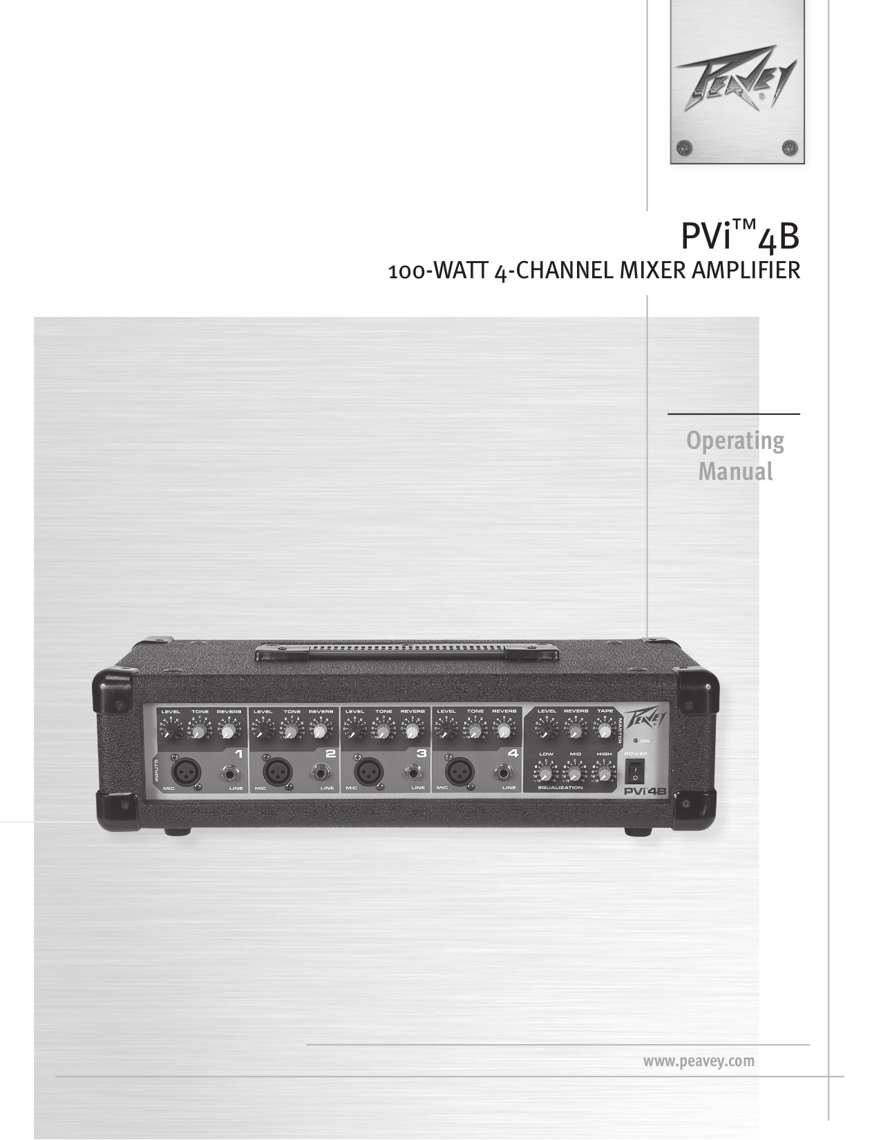 Peavey 5150 Schematic Pdf Explained Wiring Diagrams Diagram Mixer Amps 7 5t Search For U2022 Manual
