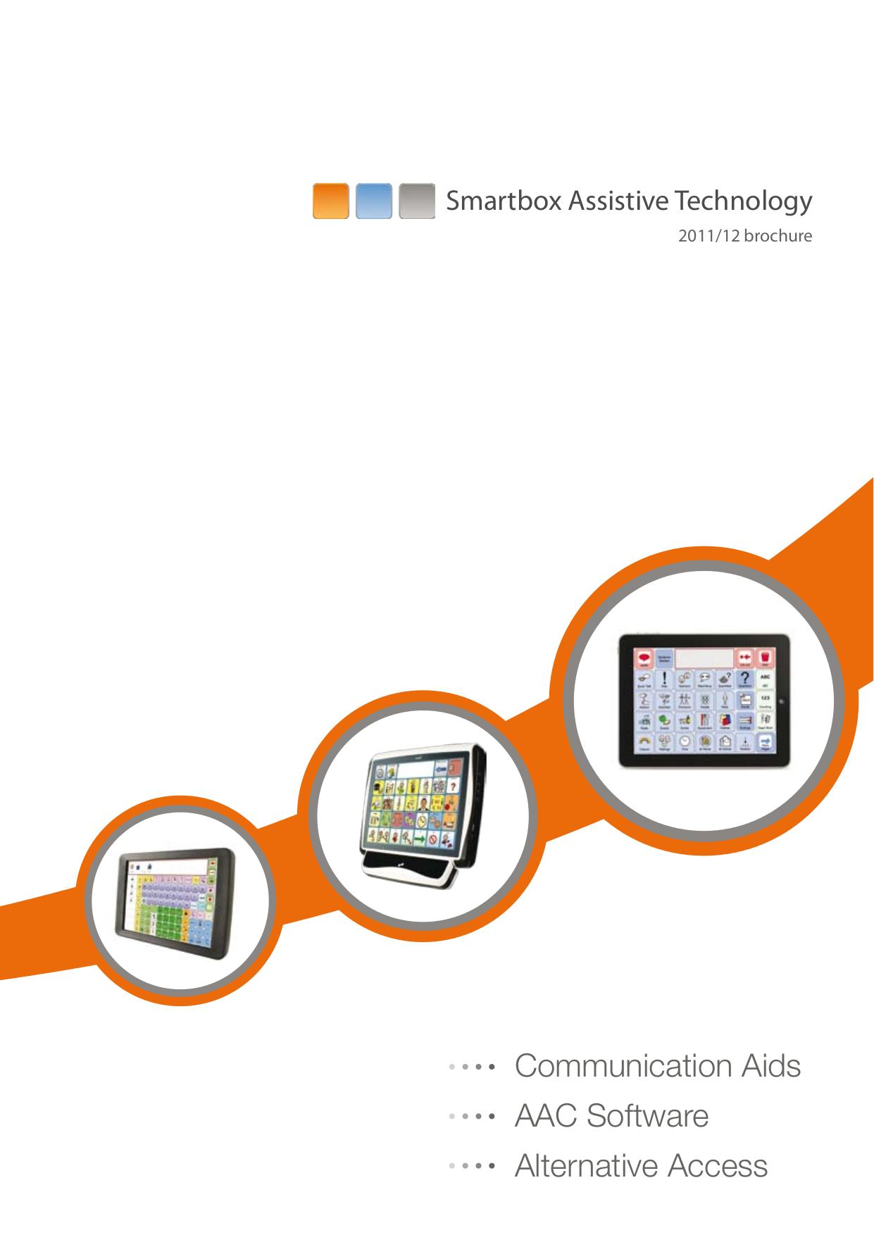 pdf for Viliv Laptop S5 3G manual