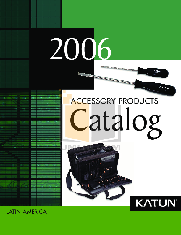 pdf for Atrix Vacuum HCTV HEPA Vacuum manual