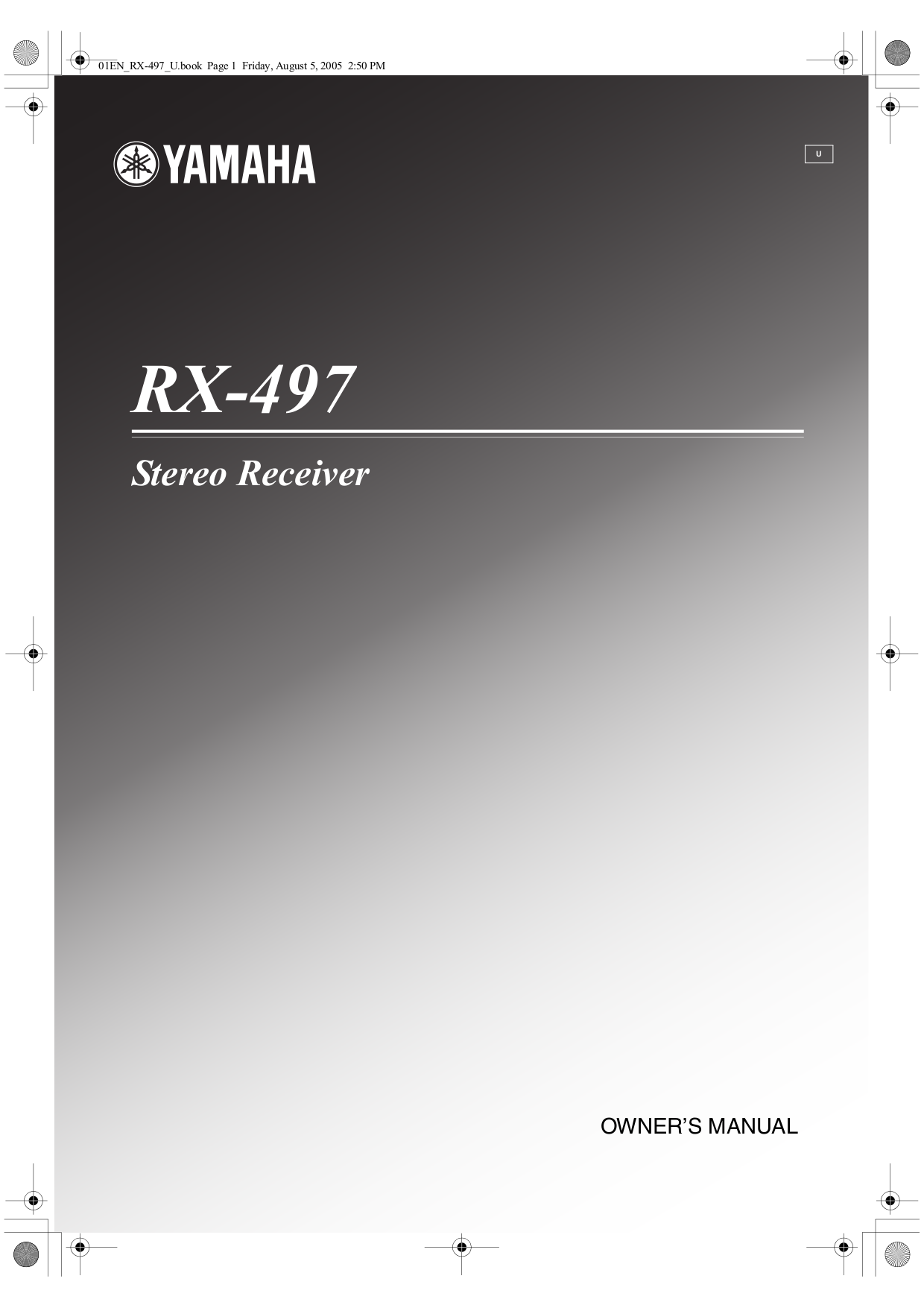 pdf for Teac Other GF-350 CD Recorder manual