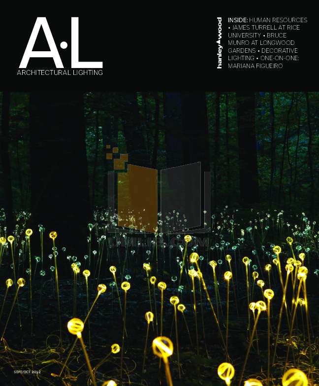 pdf for Aton Speaker A60W manual