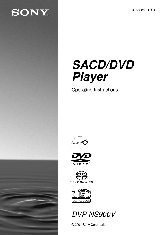 Jsw Dvd player manual