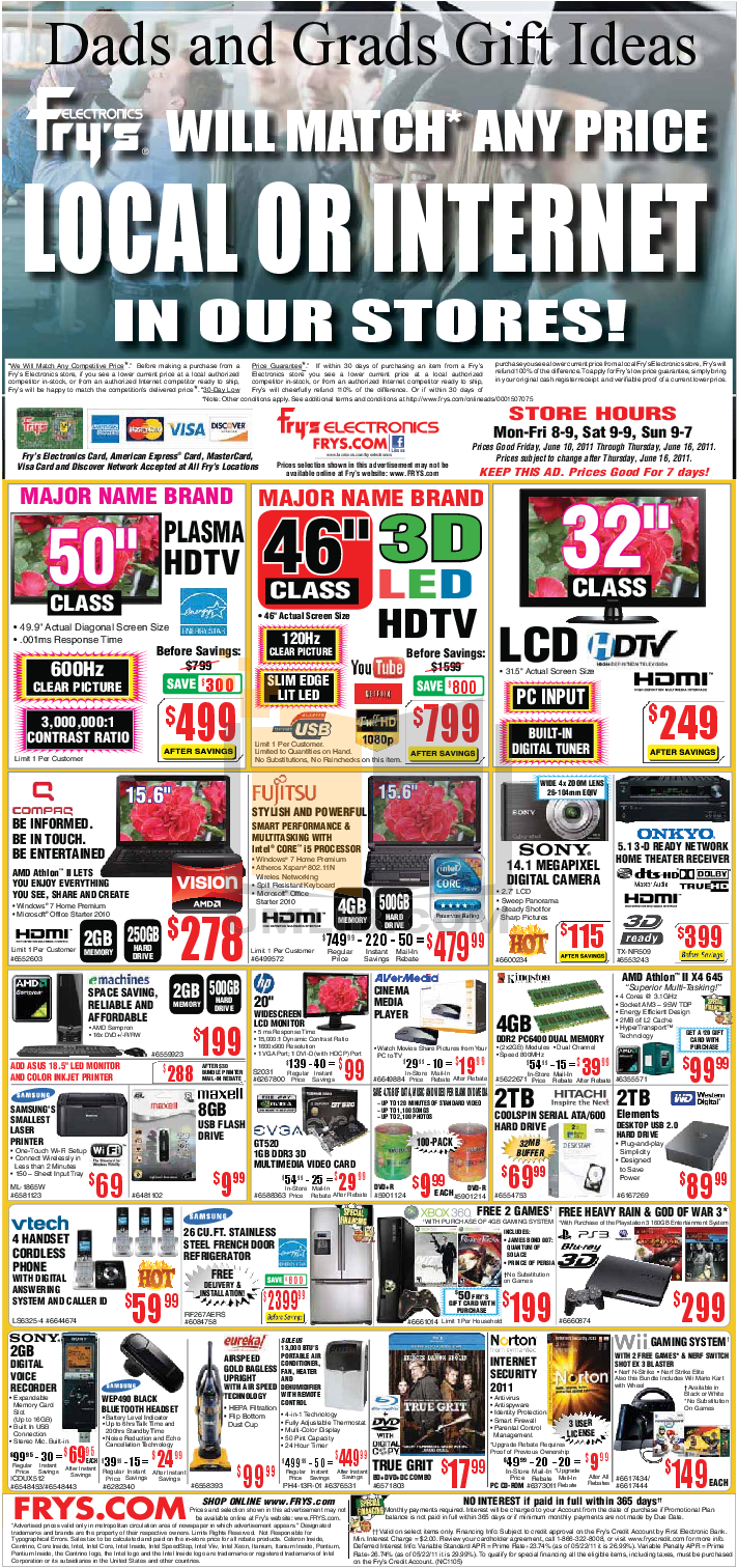 pdf for Atrix Vacuum HCTV 240V manual