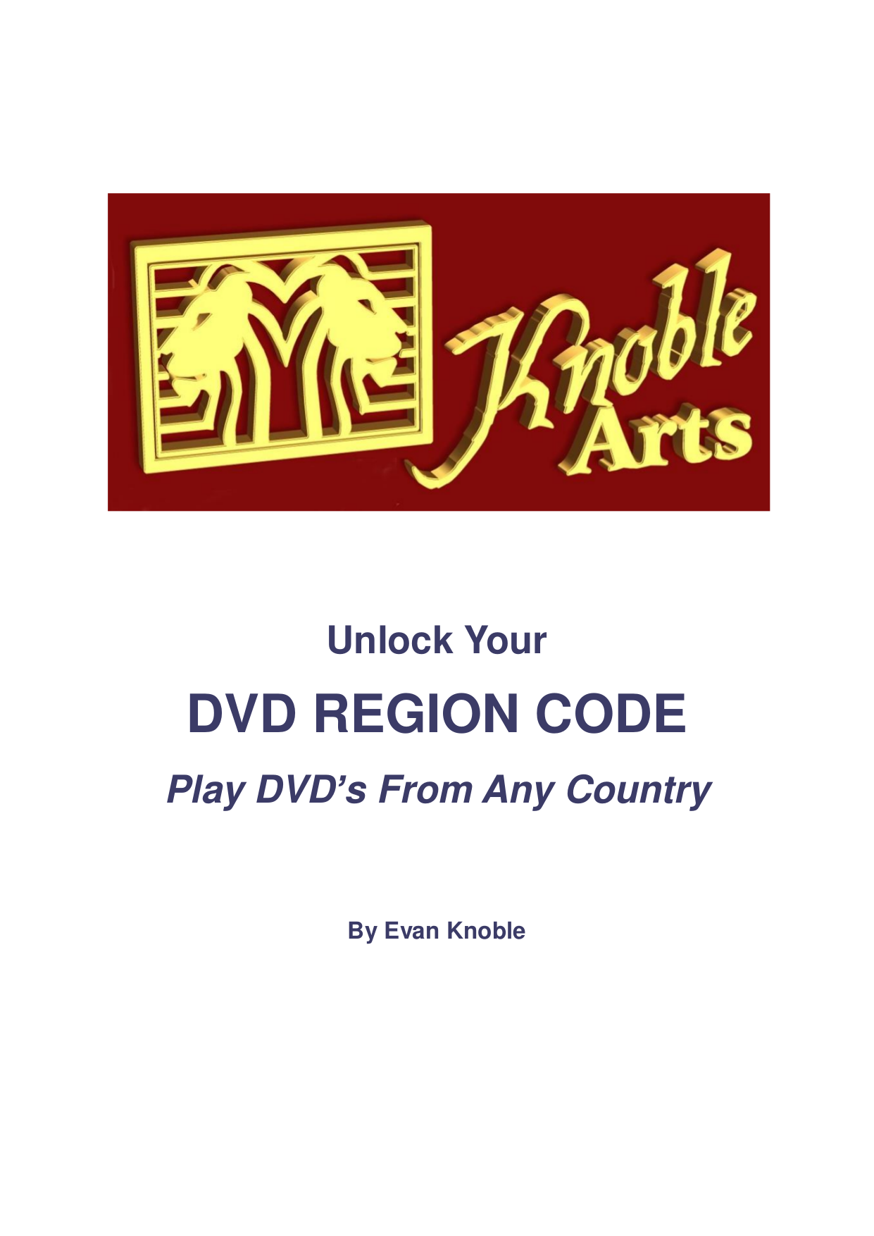 pdf for Norcent DVD Players DP220 manual
